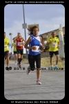 VI Maratonina dei Fenici 0262
