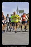 VI Maratonina dei Fenici 0263