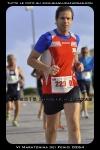 VI Maratonina dei Fenici 0264