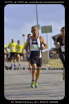 VI Maratonina dei Fenici 0265
