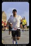 VI Maratonina dei Fenici 0266