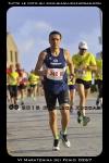VI Maratonina dei Fenici 0267