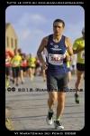 VI Maratonina dei Fenici 0268