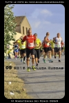 VI Maratonina dei Fenici 0269