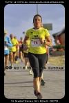 VI Maratonina dei Fenici 0270