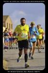 VI Maratonina dei Fenici 0271