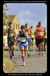 VI Maratonina dei Fenici 0272