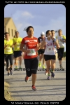 VI Maratonina dei Fenici 0273