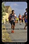 VI Maratonina dei Fenici 0274