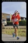 VI Maratonina dei Fenici 0275