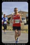 VI Maratonina dei Fenici 0276