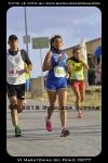 VI Maratonina dei Fenici 0277