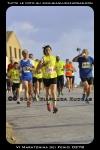 VI Maratonina dei Fenici 0278