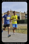 VI Maratonina dei Fenici 0279
