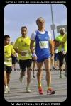 VI Maratonina dei Fenici 0280
