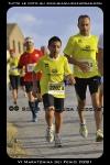VI Maratonina dei Fenici 0281