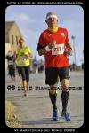 VI Maratonina dei Fenici 0282