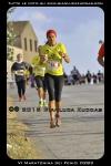 VI Maratonina dei Fenici 0283