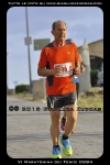 VI Maratonina dei Fenici 0284