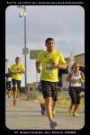 VI Maratonina dei Fenici 0285