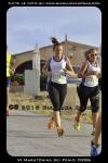 VI Maratonina dei Fenici 0286