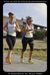 VI Maratonina dei Fenici 0287