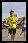VI Maratonina dei Fenici 0288