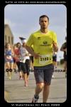 VI Maratonina dei Fenici 0289
