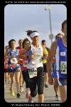 VI Maratonina dei Fenici 0290