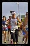 VI Maratonina dei Fenici 0291