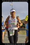 VI Maratonina dei Fenici 0292
