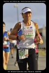 VI Maratonina dei Fenici 0293