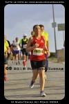VI Maratonina dei Fenici 0294
