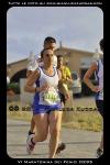 VI Maratonina dei Fenici 0295