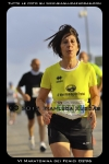VI Maratonina dei Fenici 0296