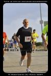 VI Maratonina dei Fenici 0297