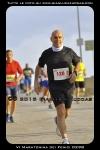 VI Maratonina dei Fenici 0298