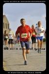 VI Maratonina dei Fenici 0299