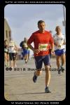 VI Maratonina dei Fenici 0300