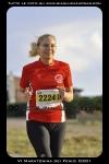 VI Maratonina dei Fenici 0301