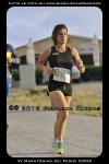VI Maratonina dei Fenici 0302