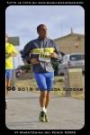 VI Maratonina dei Fenici 0303