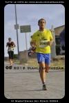 VI Maratonina dei Fenici 0304