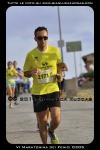 VI Maratonina dei Fenici 0305