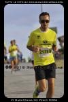 VI Maratonina dei Fenici 0306