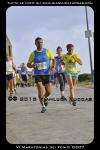 VI Maratonina dei Fenici 0307