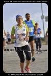 VI Maratonina dei Fenici 0308