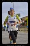 VI Maratonina dei Fenici 0309