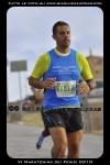 VI Maratonina dei Fenici 0310