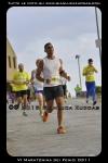 VI Maratonina dei Fenici 0311